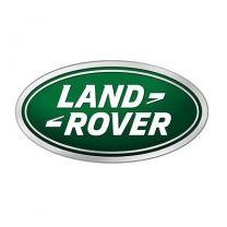 ROVER / RANGE ROVER / LAND ROVER