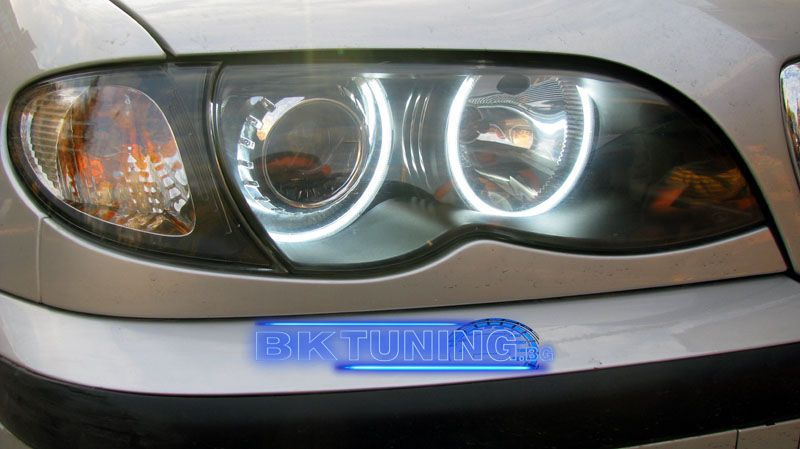 https://www.bktuning.rs/images/products/big/6091.jpg